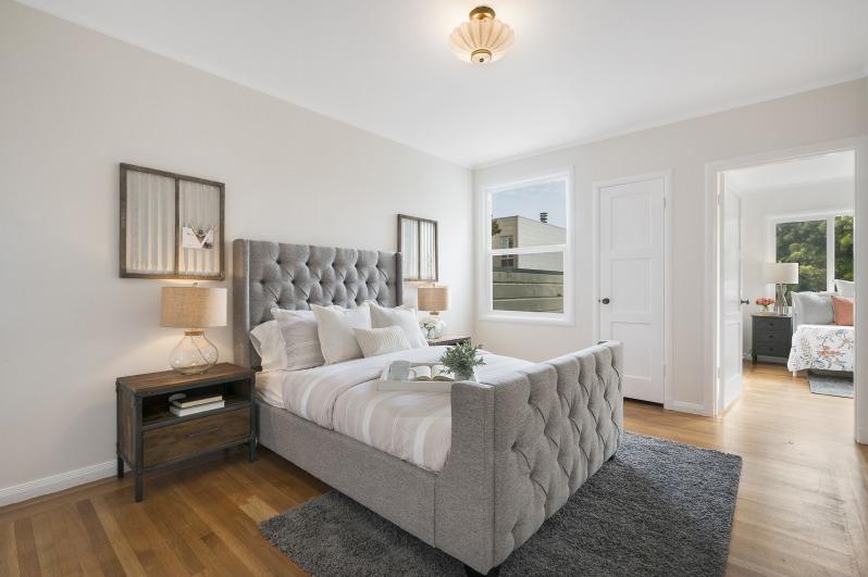 apartment-3306501_1920