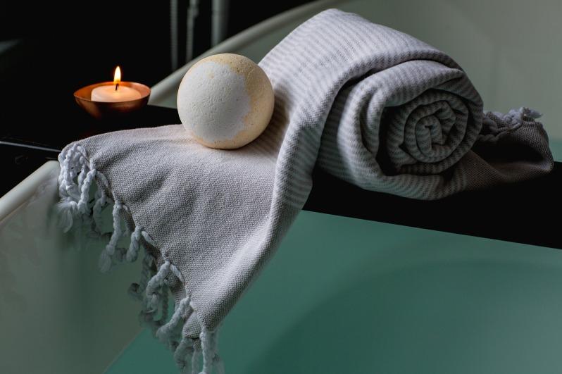 bath-2562327_1920